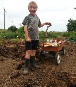 my gardening assistant1