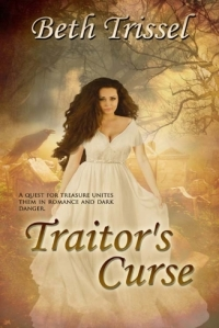 traitors curse