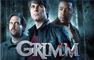 GRIMM-header