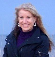 Kathryn Knight