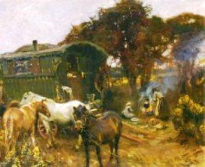 gypsy-caravan.jpg1