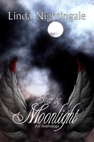 four-by-moonlight-romance-anthology