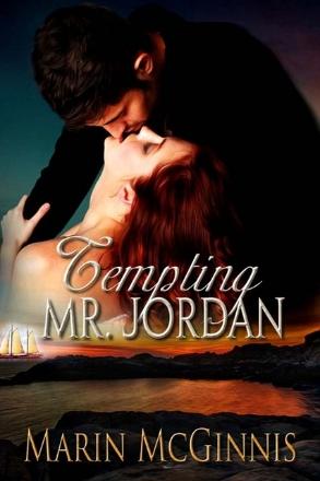 temptingmrjordan-historical-romance