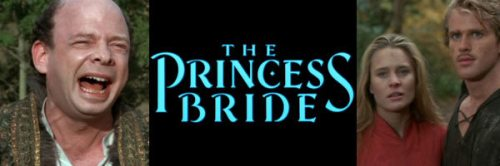 the-princess-bride-2