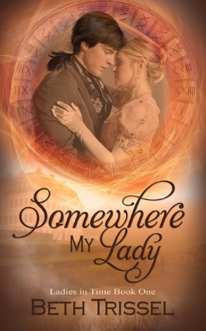Each Story In The Series Features Strong Young Women Who Find Romance Amid Adventure Mystery And More Than A Touch Of Paranormal