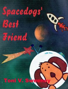 spacedogs2-001
